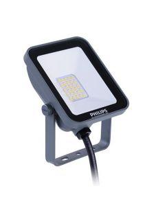 Naświetlacz LED HALOGEN 10W 1050lm 4000K BVP154 Philips Ledinaire