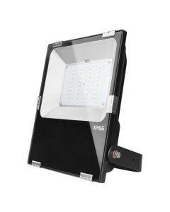 Naświetlacz LED Floodlight 50W RGB+CCT Mi-Light - FUTT02