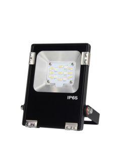 Naświetlacz LED Floodlight 10W RGB+CCT Mi-Light - FUTT05