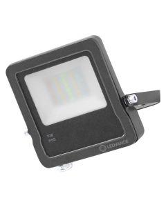 Naświetlacz LED Halogen 10W RGB+W IP65 SMART+ WiFi FLOOD LEDVANCE