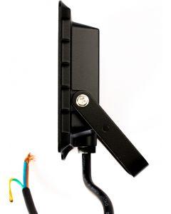 Naświetlacz LED HALOGEN 20W 1700lm 4000K IP65 BVP007 PILA Ledinaire