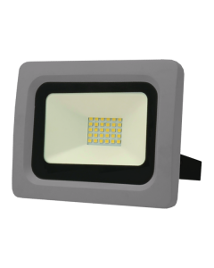 Naświetlacz FLOODLIGHT LED 20W 1680lm 3000K IP65 WONDERFUL