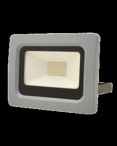 Naświetlacz FLOODLIGHT LED 30W 2520lm 3000K IP65 WONDERFUL