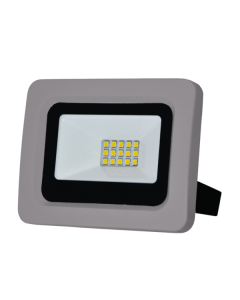 Naświetlacz FLOODLIGHT LED SLIM 10W 3000K IP65 WONDERFUL