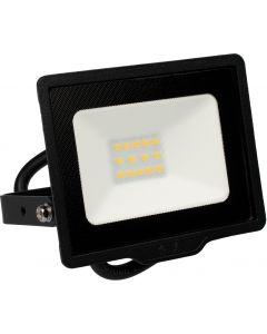 Naświetlacz LED HALOGEN 10W 850lm 4000K IP65 BVP007 PILA Ledinaire