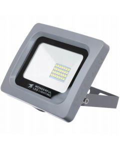 Naświetlacz FLOODLIGHT LED 20W 1680lm 3000K IP65 WONDERFUL