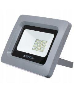 Naświetlacz Floodlight LED 50W 4200lm 3000K IP65 Wonderful