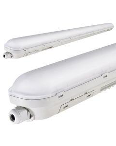Oprawa hermetyczna LED 25W 6500K 120cm IP65 ECO DAMP PROOF LEDVANCE