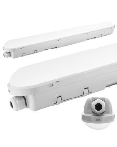 Oprawa hermetyczna LED 21W 4000K 61cm IP65 ECO DAMP PROOF GEN 2 LEDVANCE