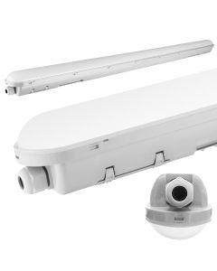 Oprawa hermetyczna LED 42W 6500K 120cm IP65 ECO DAMP PROOF GEN 2 LEDVANCE