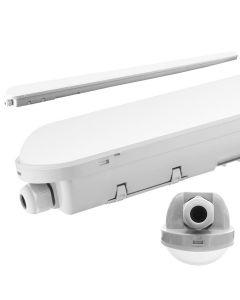 Oprawa hermetyczna LED 52W 6500K 150cm IP65 ECO DAMP PROOF GEN 2 LEDVANCE