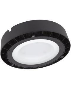 Oprawa High Bay Value 100W 10000lm 4000K IP65 100° LEDVANCE