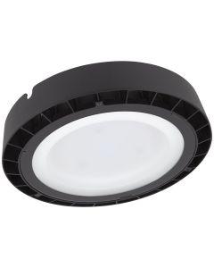 Oprawa High Bay Value 150W 16000lm 4000K IP65 100° LEDVANCE