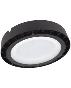 Oprawa High Bay Value 150W 16000lm 6500K IP65 100° LEDVANCE