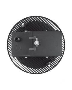 Oprawa High Bay DALI 155W 22000lm 4000K IP65 115st Neutralna LEDVANCE