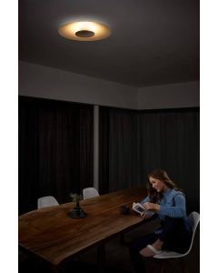 Żarówka LED E27 SMART+ 22W 2000lm Ciepła 2700K Tibea ściemnialna LEDVANCE Bluetooth