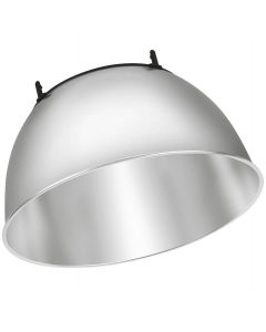 Odbłyśnik osłona do oprawy High Bay DALI Reflector 155W 80st LEDVANCE