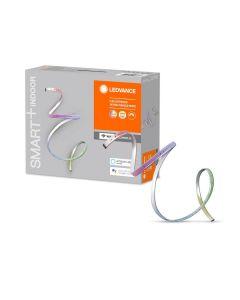 INTELIGENTNA Taśma LED 3,6W RGB+CCT 1m SMART+ WiFi Flex LEDVANCE Rozszerzenie