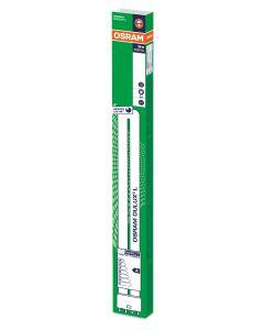 Świetlówka 2G11 36W 2900lm 4000K Neutralna OSRAM Dulux L Ściemnialna