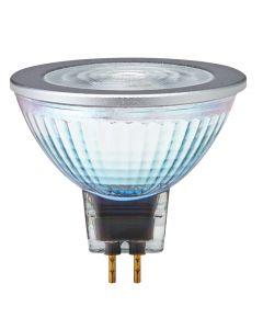 Żarówka LED 12V MR16 8W = 50W 4000K 621lm OSRAM PARATHOM neutralna 36°