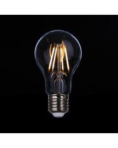 Żarówka LED A60 E27 5W = 40W 470lm 2700K OSRAM Parathom Ściemnialna