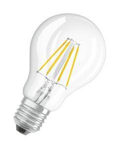 Żarówka LED E27 A60 5W = 40W 470lm 2700K Ciepła 300° OSRAM Parathom Ściemnialna