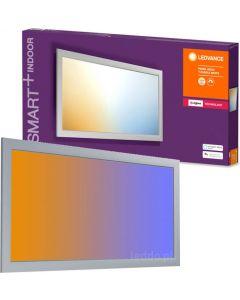 SMART+ Panel sufitowy LED 15W Ciepła - Zimna LEDVANCE 30x60cm ZigBee