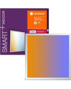 SMART+ Panel sufitowy LED 30W Ciepła - Zimna LEDVANCE 60x60cm ZigBee