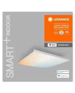 Panel LED 20W CCT SMART+ WiFi PLANON 300X300 LEDVANCE
