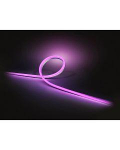 Philips HUE Outdoor Strip TAŚMA LED 5m na zewnątrz ZigBee + Bluetooth 8718699709853