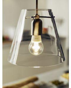Żarówka LED E27 A60 6W = 40W 470lm 2700K Ciepła 250° PHILIPS Master ściemnialna