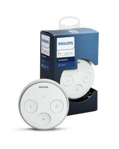 Philips HUE TAP EUR Manualny zdalny sterownik 8718696743133