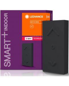 SMART+ Bezprzewodowy pilot Switch Mini Czarny LEDVANCE ZigBee