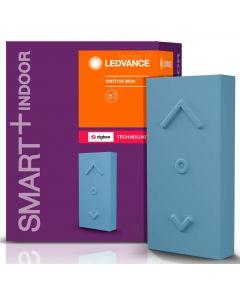 SMART+ Bezprzewodowy pilot Switch Mini Niebieski LEDVANCE ZigBee