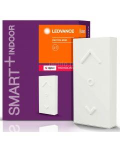 SMART+ Bezprzewodowy pilot Switch Mini Biały LEDVANCE ZigBee