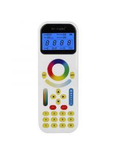 Pilot LED MONO / CCT / RGB / RGB+W 99 STREF Wi-Fi Mi-Light - FUT090