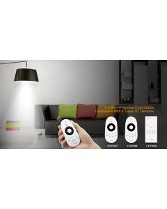 Żarówka LED GU10 5W 490lm CCT WI-FI Mi-Light - FUT011