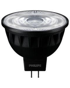 Żarówka LED GU5.3 MR16 6,5W = 35W 400lm 2700K Ciepła 97CRI 60° PHILIPS