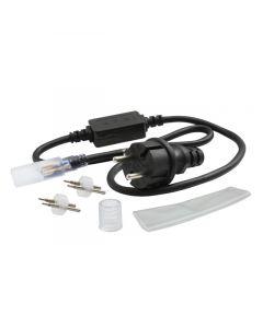 Przewód Przyłączeniowy GIVRO PR SET KANLUX - Do systemu GIVRO LED