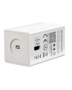 MOSTEK sterujący ROUTER Bramka Wi-FI Mi-Light - YT1