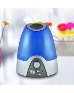 Ultradźwiękowy nawilżacz powietrza Rubber 20106 30W 3.5L