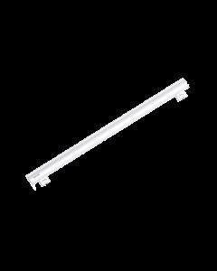 Świetlówka liniowa LED 4.5W  S14s PHILIPS PHILINEA