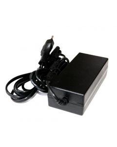 Zasilacz LED gniazdkowy 24W 2A 12V dc wtyczka