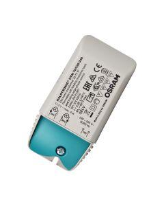 Zasilacz Halogenowy Regulator Fazowy Ściemniacz Fazowy 20-70W 11.2V OSRAM  Compact