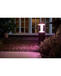 SMART+ Słupek INTELIGENTNY 12W 650lm RGB+W LEDVANCE Bluetooth 50cm