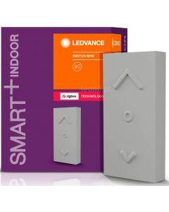 SMART+ Bezprzewodowy pilot Switch Mini Szary LEDVANCE ZigBee