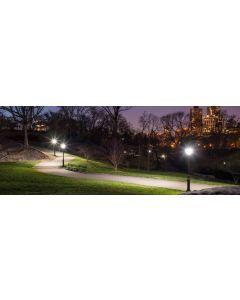 Żarówka LED E40 46W 5400lm 2700K Ciepła 360° OSRAM Parathom HQL PRO
