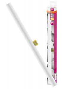 Świetlówka Liniowa LED S14d 7W = 40W 470lm 2700K 500mm ŚCIEMNIALNA OSRAM LEDinestra