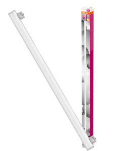 Świetlówka Liniowa LED S14s 15W = 75W 2700K 1055lm 1000mm ŚCIEMNIALNA OSRAM LEDinestra