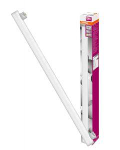 Świetlówka Liniowa LED S14s 6W = 40W 470lm 2700K 500mm OSRAM LEDinestra